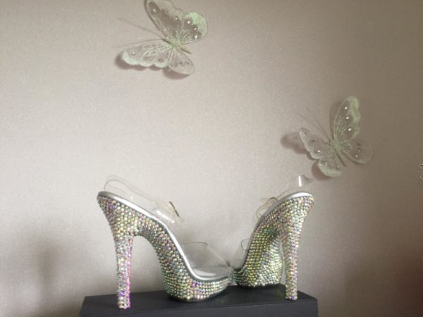 2brosevents competition heels