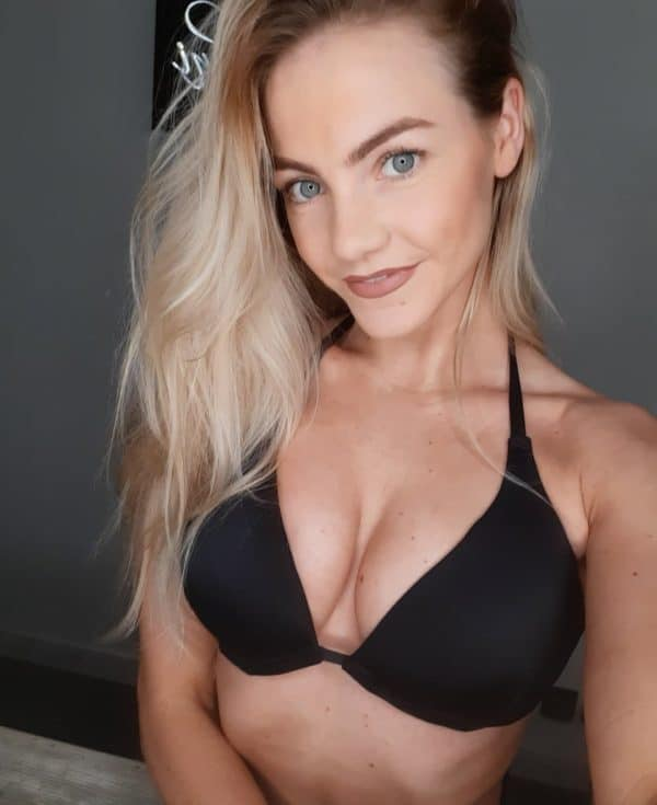 competition bikinis with push up bra